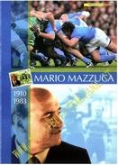 ITALIA REPUBBLICA ANNO 2010 - FOLDER -  SPORT ITALIANO - MARIO MAZZUCA -  PREZZO COPERTINA € 11,00 - 6. 1946-.. Republic