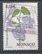 MONACO 2002 Mi.nr.: 2575 Fauna Und Flora  OBLITÉRÉS / USED / GESTEMPELD - Monaco