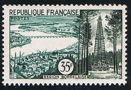 FRANCE : N° 1118 ** (Région Bordelaise) - PRIX FIXE - - France