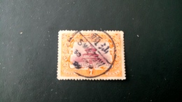 Timbre 🇨🇳 China Chine Stamp - Nuovi