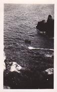 26127 Photo 29 Enfer Plogoff -peche à La Langouste -  France -1938- -Rennes 35 - Lieux