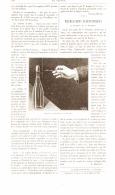 RECREATIONS SCIENTIFIQUES ( Experience Du Bouchon Sur La Bouteille )    1889 - Sciences & Technique