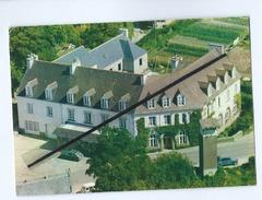 """CPM - L'Hôtel Restaurant """"Le Ty Pont"""" -  Saint Jean Du Doigt - Saint-Jean-du-Doigt"""