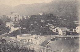 Isola D'Ischia     (A-22-100627) - Italia