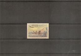 Russie ( PA 104 XXX -MNH)