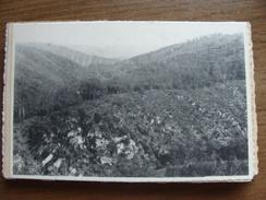 Vallée De L'Hermeton, Vue Générale --> écrit - Hastière
