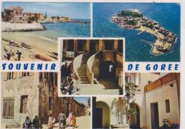 AFRIQUE De L´ouest,AFRICA,AFRIKA,SENEGAL,ile De Gorée - Sénégal