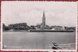 Sint Amands Aan De Schelde (kreuk) - Sint-Amands