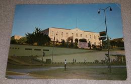 LUANDA, ANGOLA- COMISSARIAT MUNICIPAL DE LUANDA - Angola