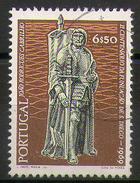 Portugal Stamps - Mundifil 1052 - Used