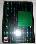 Dvd Zone 2  Ultimate Matrix Collection (2004)10 DVD Vf+Vostfr - Sciences-Fictions Et Fantaisie