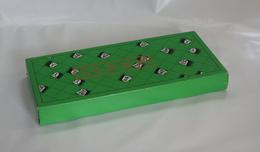 Foldable Shogi Board - Unclassified
