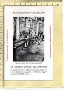 Prestito Nazionale - Munizionamento Italiano - Fp - Sonstige