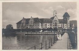 Lochau- Strand-Palast- Hotel - Lochau