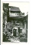 EVREUX - La Maison Du Grand Veneur - Evreux