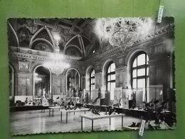 17 Postcard BUDAPEST HUNGARY - KOV 1048 - Cartoline
