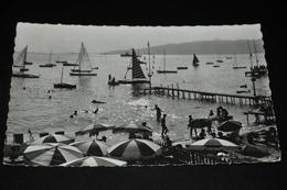 350-La Côte D'Azur Juan Les Pins - Antibes