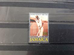 Jamaica - George Headley (30) 2009 - Jamaica (1962-...)