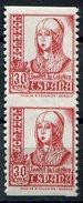 ESPAÑA    Nº  823sh   Sin Charnela-599 - 1931-50 Ongebruikt