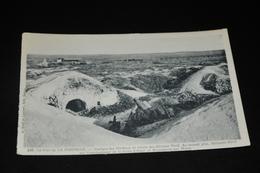 357- Le Fort De La Pompelle - France