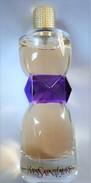 Parfum:  MANIFESTO Eau De Parfum SAINT LAURENT YSL 90 ML - Fragrances (new And Unused)