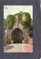 68692   Regno  Unito,   Castle Gateway,  Lincoln,  VG - Lincoln
