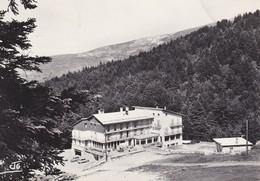 05-----RARE---CEUZE---l'hôtel GAILLARD-les Environs De GAP--voir 2 Scans - Autres Communes