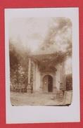 Chapelle De Lorette  --  Carte Photo - Other Municipalities
