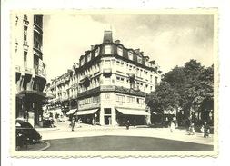 Charleroi La Maison Des Mutualistes Pharmacie Droguerie - Charleroi