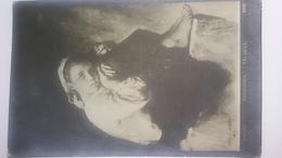 DUPUIS - AUSRUHEN-1917 YEAR - Ansichtskarten
