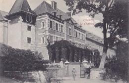 OTEPPE : Le Château - Ohne Zuordnung