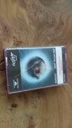 88/ JEAN MICHEL JARRE OXYGENE - Audiokassetten