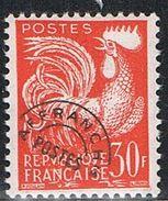 FRANCE : Préoblitéré N° 115 ** - PRIX FIXE -