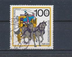 Duitsland/Germany/Allemagne/Deutschland 1989 Mi: 1439 Yt:  (Gebr/used/obl/o)(1462) - [7] West-Duitsland