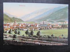 AK STERZING Vipiteno Ca.1910  // D*22921 - Vipiteno