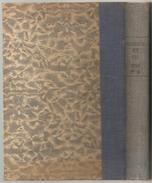 Science Et Vie Reliure De 6 Revues De 1948 Du N°370 Au N°375 - Books, Magazines, Comics