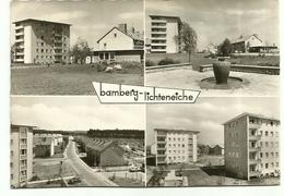 BAMBERG  LICHTENEICHE - Zonder Classificatie