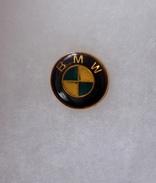 Pin BMW - P407 - BMW