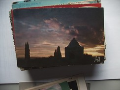 Afrique Du Nord - Postkaarten