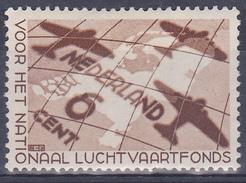 Nederland 278 - 1891-1948 (Wilhelmine)