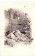 Plaisir Tranquille Contentement / Bébé - Scènes & Paysages