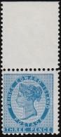 PRINCE EDWAR ISLAND - Scott #6 Queen Victoria / Mint NH Stamp - Prince Edward Island