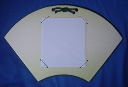 Display Paper Board - Creative Hobbies