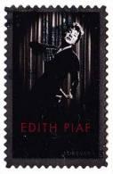 Etats-Unis / United States (Scott No.4692 - Edith Piaf) (o) - Verenigde Staten