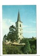 Raeren Pfarrkirche - Raeren