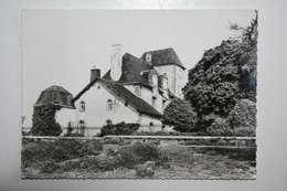 87 : Fromental - Le Château - Francia
