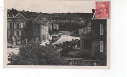 Montmédy (Meuse) - Rue Du Général De Gaule - Montmedy