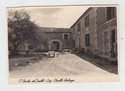 24 - SAINT ANDRE DE DOUBLE / VIEILLE AUBERGE - Autres Communes
