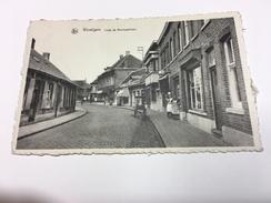 Wevelghem Wevelgem Lode De Boningestraat - Wevelgem