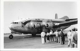 Sans Titre - AIR FRANCE - 1946-....: Moderne